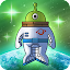 Space Jump for Lollipop - Android 5.0