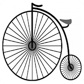 Bicycle Wheel Spoke Calculator
