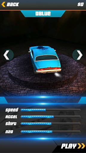 【免費街機App】經典賽車-APP點子