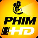 Xem Phim HD Online icon
