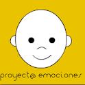 Proyecto emociones