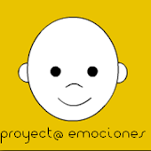 Proyect@Emociones