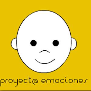 Proyect@Emociones 教育 App Store-愛順發玩APP