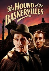 The Hound of the Baskervilles (1959)