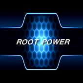 Root Power PRO (file Manager)