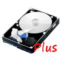 App Backup & Restore Plus logo