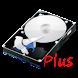 App Backup & Restore Plus