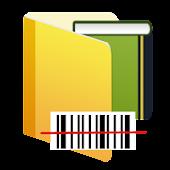 Evernoteで書籍管理 SpringBookshelf