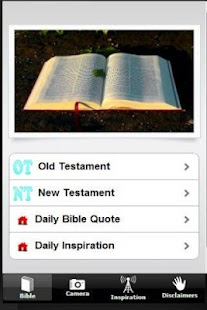 Chinese and English Bible Online