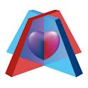 iASE logo