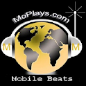 Instrumental beats MoPlays
