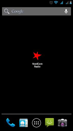 NordCore Radio