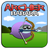 Archer Babara