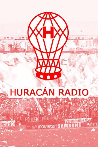 Huracan Radio