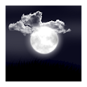 Night Sky HD Pro icon