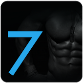 7 Minute 6 Pack - Ab Workout