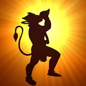 Ram CharitManas SundarKand