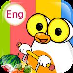 Shopping Game (English)