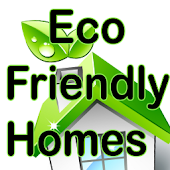 Eco-Friendly Homes & Building