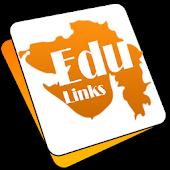 EduLinks