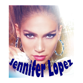 Jennifer Lopez Music