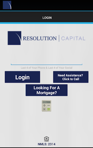 Resolution Capital