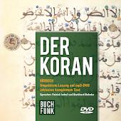 Der Koran - Hörbuch Edition