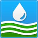 行動水情 icon