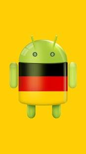 玩免費生活APP|下載德國應用程序 app不用錢|硬是要APP