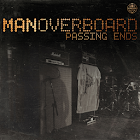 Man Overboard icon