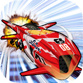 Delta-V Racing Free