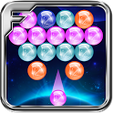 Bubble Shooter Deluxe icon