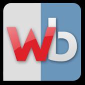 Webalia