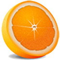 Fruit Matching icon