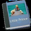 영어로 읽는 어린왕자 icon