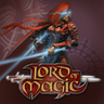 Lord Of Magic Free icon