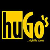 Club Hugo`s