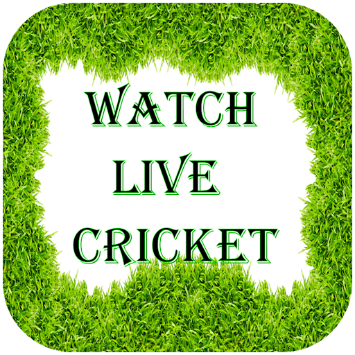 RD Watch Live Cricket Scores