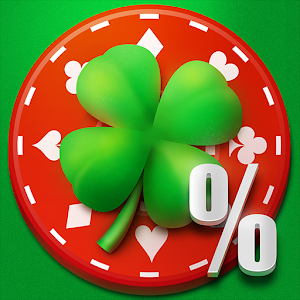 Free Poker Calculator for PC and MAC