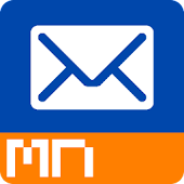 MN MessageTalk-SECURE Privacy!
