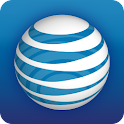 myAT&T Business