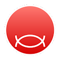 creaemotions avatar creator icon
