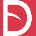 ACC Docket icon