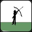 Bowman icon