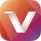 HD Video&Live TV - VidMate