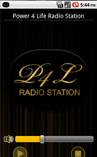 Power 4 life radio station