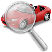 Auto Info