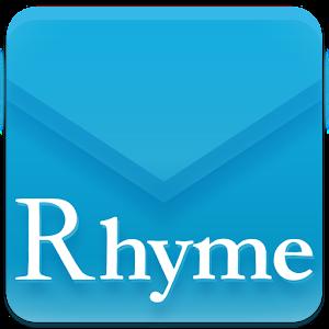 Pocket Rhyme