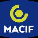 MACIF Assurance et Banque icon