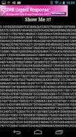 Screenshot of Learn Pi Free